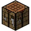 Workbench (Minecraft item IDs) icon