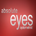Absolute Eyes icon