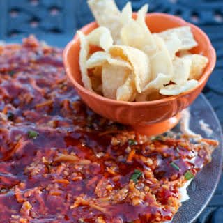 Chinese Dips Recipes.