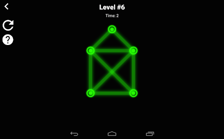 Glow Puzzle 4.0 screenshot 327458