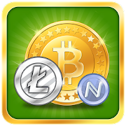 App All Coins -Live Bitcoin Prices APK for Windows Phone