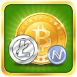 All Coins -.. file APK for Gaming PC/PS3/PS4 Smart TV