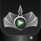 TeraView icon