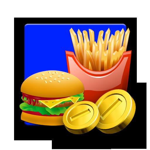 Fast Food Frenzy  LITE