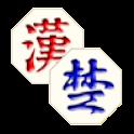 장기 온라인 logo