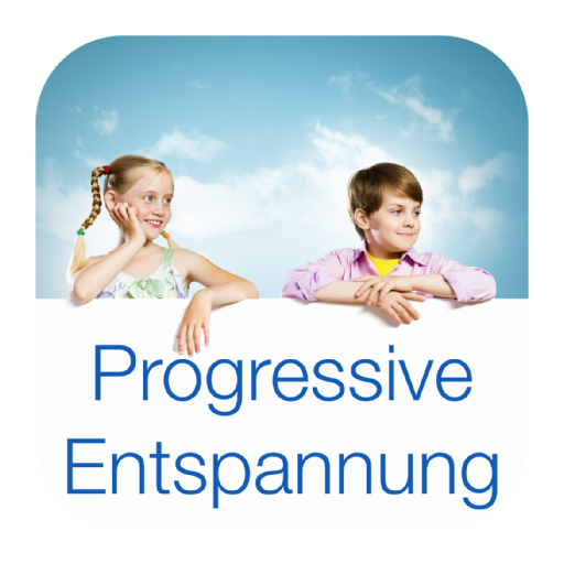 Progressive Entsp. für Schüler
