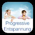 Progressive Entsp. für Schüler icon