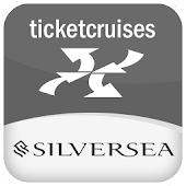 Ticketsilversea - Cruises