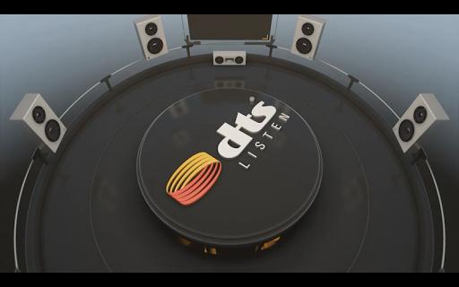 免費下載音樂APP|FGL in DTS app開箱文|APP開箱王