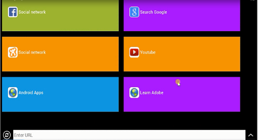 100+ Top Free Apps for Locker Theme (android) | AppCrawlr