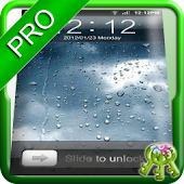 MLT - LS iPhone Mod Pro