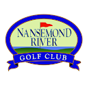 Nansemond River Golf Tee Times icon