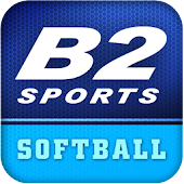 B2 Softball FP1 - Sign/Grip
