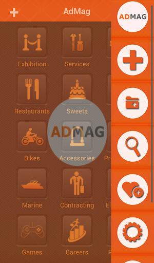AdMag