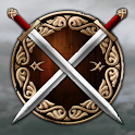 Medieval Free icon