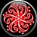 Best Classical Ringtones + logo