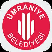 ABİS Ümraniye