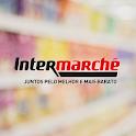 Poupanças Intermarché icon