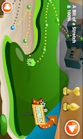 Screenshot of Squibble Free