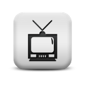Greek Tv Listings icon