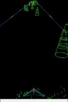Screenshot of Line Racer
