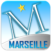 Marseille Football News