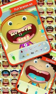 Tiny-Dentist 4