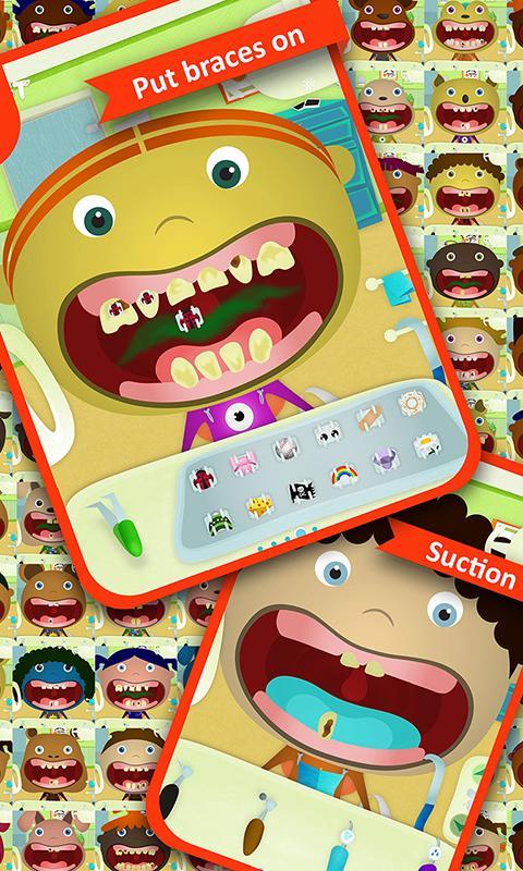 Tiny-Dentist 19