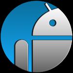 Clarity - APEX/NOVA/GO Theme v1.0.2