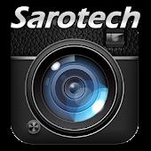 Sarotech IPCAM