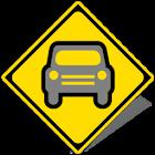 NS Saobracaj icon