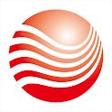 太平洋房屋 icon