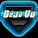 Deja Vu Game icon