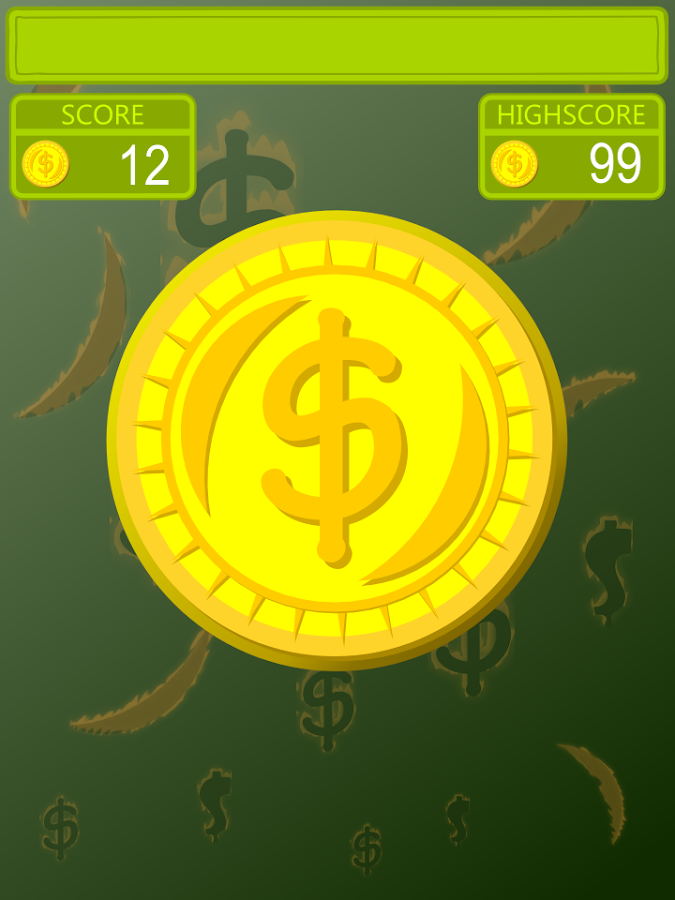 how to become a millionaire game