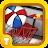 Super Arcade Basketball logo