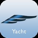Pantaenius Yacht Insurance icon