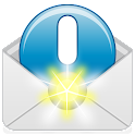 Flash On Mail