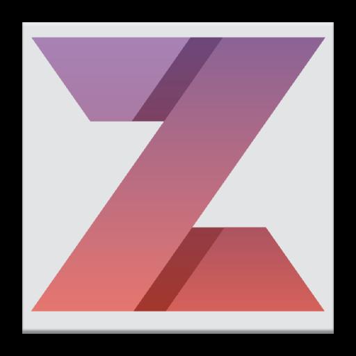 ZFM LOGO-APP點子