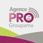 Agence Pro Groupama Loire Bret icon