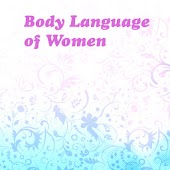 Body Language Of Women Full