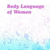 Body Language Of Women Full