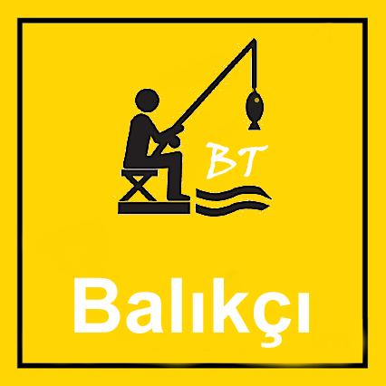 Balıkçı - BT BALIKCI