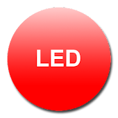 LED Text Free