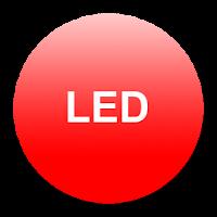 LED Text Free 1.2.1