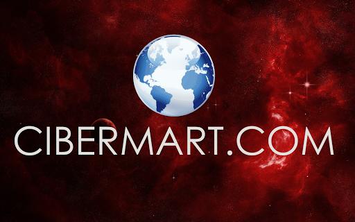 Cibermart.com Mayoreo China
