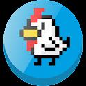 Egg's Rain icon
