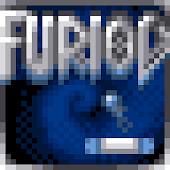 Furiod