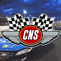Colorado National Speedway icon