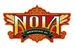 Logo for NOLA Brewing