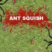 Aplasta hormigas